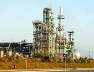 KPEZDMC BoD approves four new economic zones for industrial revol ..