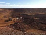 Mining firm granted approval to destroy Australian Aboriginal sit ..