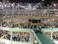 Malaysia drops 2020 Hajj pilgrimage due to pandemic