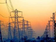 Installed capacity of electricity registers 7.5 per cent growth
