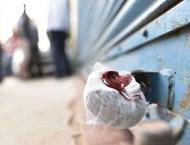 9 shops seals over SOPs violations