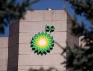 BP to take up to $17.5bn hit on coronavirus