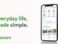 Careem becomes the region's multi-service, everyday Super App
