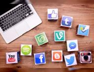 Ministry of Tolerance, Twitter organise social media workshop for ..