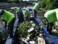 Food deliveries during virus lockdown fuel Thailand plastic usage ..