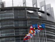 European Parliament Hopes to Resume Sessions in Strasbourg in Sep ..