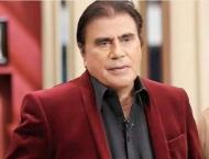 FCCI offers condolences over Tariq Aziz death