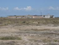 Russia Stops Using Balkhash Radar Station in Kazakhstan as Part o ..