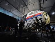 NATO May Have Satellite Data From MH17 Crash Site - Lawyer