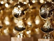 Golden Globes set for Feb 28 as virus delays award season