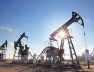 Government sets target to produce 31.12 MBL oil, 1.58 TCF gas for ..