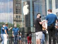 Apple kicks off WWDC virtually, new versions of operating systems ..