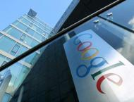 Google plans $2 bn investment in Poland: report