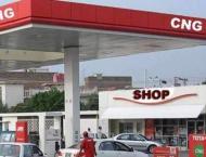APCNGA opposes SNGPL's move to increase gas tariff