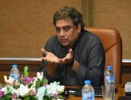 New shipping policy to help promote blue economy: Ali Zaidi told  ..