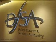 DFSA publishes Cyber Thematic Review Report