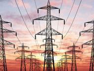 Federal Govt ready to provide additional 500 MW to KE: Spokesman ..