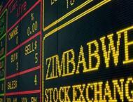 Zimbabwe's stock exchange suspends trading over suspect forex dea ..