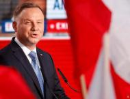 EU Members Want to Limit Poland's Access to COVID Recovery Fund O ..