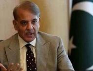 Ashiana-e-Iqbal case adjourned till August 6