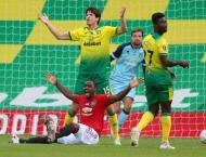 African players in Europe: Ighalo maintains goal-per-start record ..