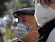 70 African sailors test positive for coronavirus in Seychelles