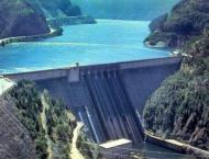 MoU signed between WAPDA, GB Scouts for Diamer Basha dam's  secur ..