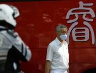 Singapore PM's brother urges voters to 'rescue country' at polls