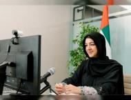 UAE reaffirms support for Syrian people at Brussels IV Pledging C ..