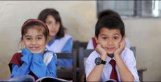 Private Education Network for opening of private schools from July 15