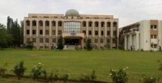 NUML invites applications for admission