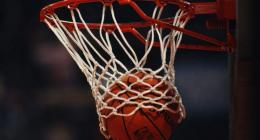 """""""Sports for Life Basketball Online Course"""" held"""