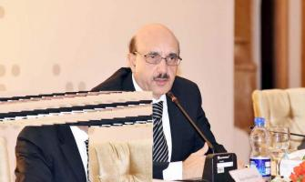 India using UAPA terror law against peaceful citizens: AJK presid ..