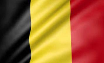 """بلجيكا تسجل 98 حالة إصابة بـ"""" كوفيد .."""