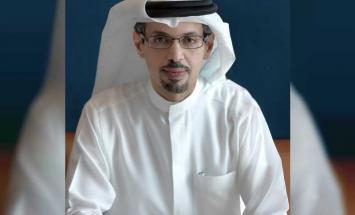 غرفة دبي تعلن تأجيل المؤتمر الثاني عشر ..