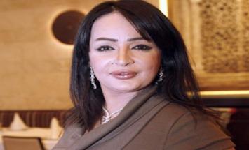 فناة امارتیة بدریة أحمد : لیت خلقت ولدا ..