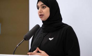 الإمارات تعلن إجراء 52,527 فحصا جديدا و ..