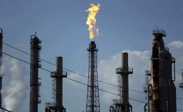 Mexico Intends to Pull Out of Oil Production Cuts Deal by July -  ..