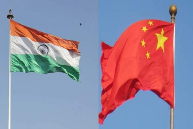 India, China Remain Engaged to Address Tensions at Disputed Border - Indian Army