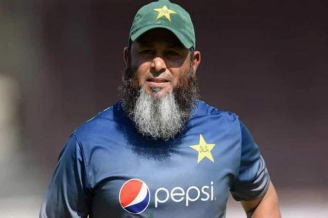 Brian Lara was the cleverest batsman I faced: Mushtaq Ahmed