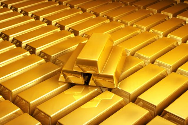 Gold Rate In Stan Price On 8 June