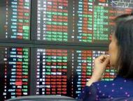 Most Asian markets up on economy hopes despite virus spike
