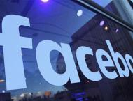 Facebook meets Pakistan Telecommunication Authority to discuss so ..