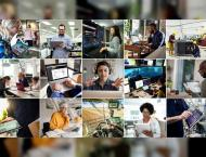 Microsoft to help 25 million people worldwide acquire new digital ..