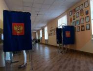 Over 2,500 Russians in France Cast Ballot on Constitutional Amend ..