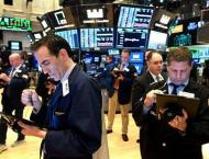 Stocks rally as vaccine hope, recovery signs offset new lockdowns ..