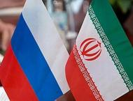 Iran-Russia Partnership Prevented IS From Gaining Control Over Va ..