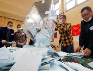 Over 77% of Russians Back Constitution Changes, 21.42% Oppose as  ..