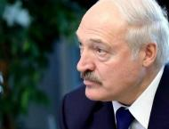 Belarus' CEC Has Received Documents for Registering Lukashenko as ..