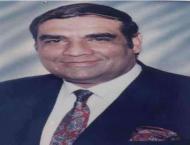 Business community congratulates Malik